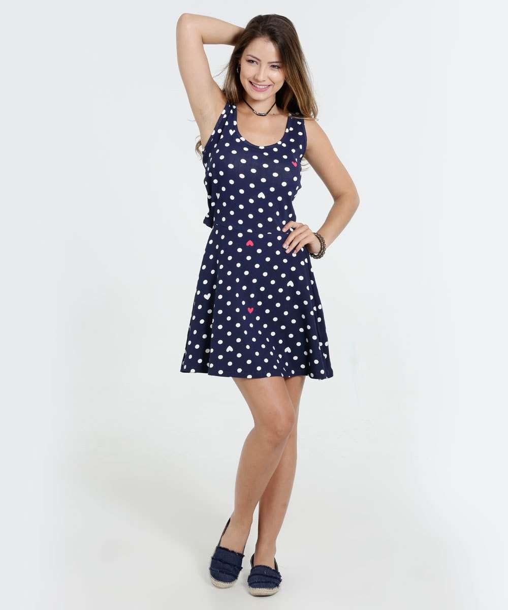 Vestido-Feminino-Estampa-Bolinha-Marisanull-10030818552-C1.jpg