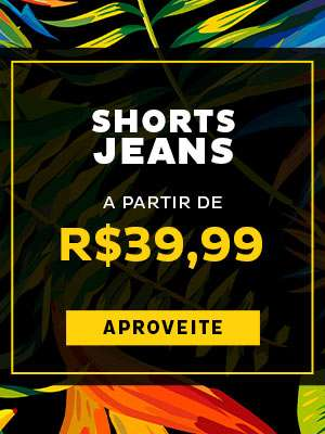 BMenu-20200113_Liquida-4Jeans.jpg