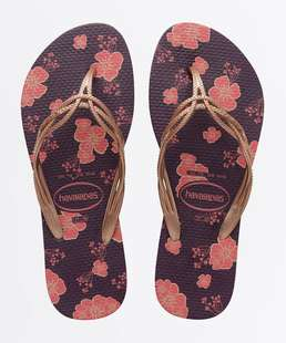 //www.marisa.com.br/chinelo%2Dfeminino%2Dflash%2Dsweet%2Destampa%2Dfloral%2Dhavaianas-roxo/p/10036909247