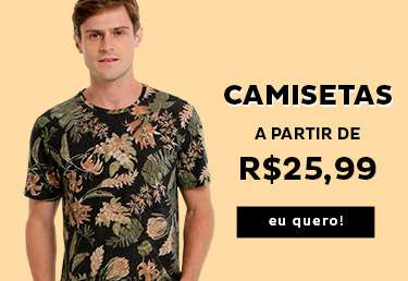 S09-ModaMasculina-20200203-Desktop-bt1-Camisetas