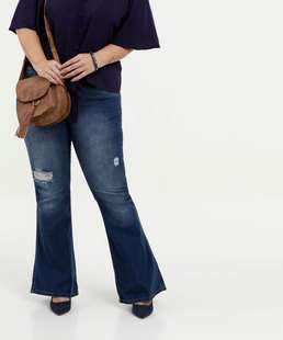 //www.marisa.com.br/cal%E7a%2Dfeminina%2Djeans%2Dflare%2Ddestroyed%2Dplus%2Dsize%2Drazon-jeans%20azul/p/10037211622