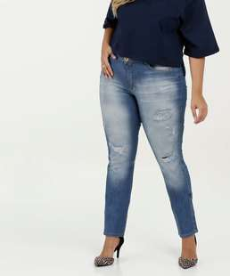 //www.marisa.com.br/cal%E7a%2Dfeminina%2Djeans%2Ddestroyed%2Dplus%2Dsize%2Drazon-jeans%20azul/p/10037802523