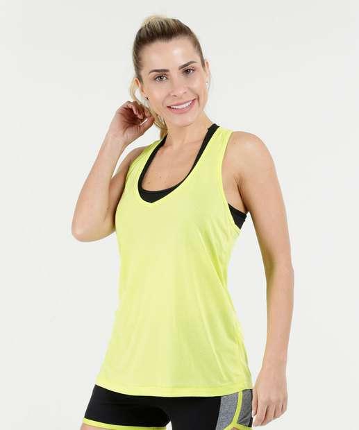 Image_Regata Feminina Fitness Nadador Marisa