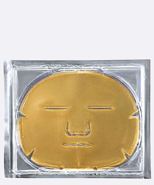 Image_Máscara Facial Ouro Fases Jequiti