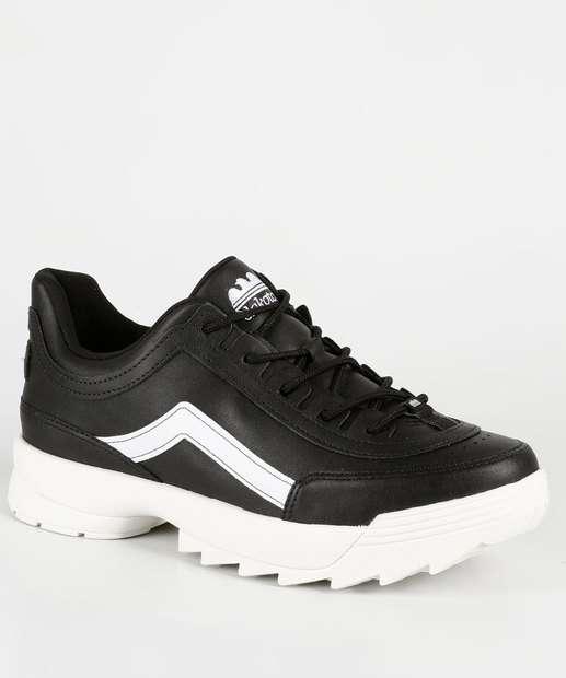 b3fb787d8d Calçados Femininos | Promoção de calçados femininos na Marisa