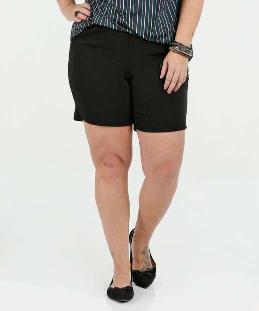 Image_Bermuda Feminina Plus Size Luktal