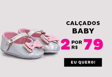 S08-Infantil-20200401-Desktop-bt3-CalcadosBaby