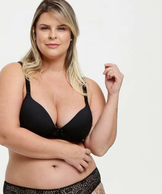Image_Sutiã Feminino Com Base Plus Size Marisa