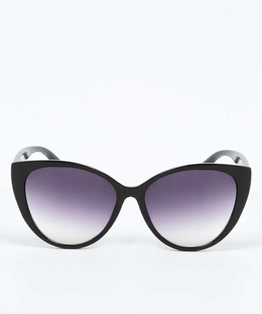 Image_Óculos de Sol Feminino Gateado Marisa