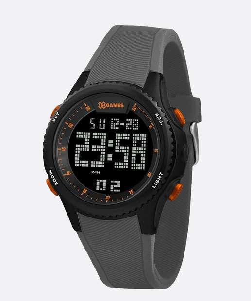 Image_Relógio Masculino Digital XGames XMPPD603 PXGX