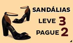 S02-Calcados-20200227-Mobile-bt1-SandaliasL3P2