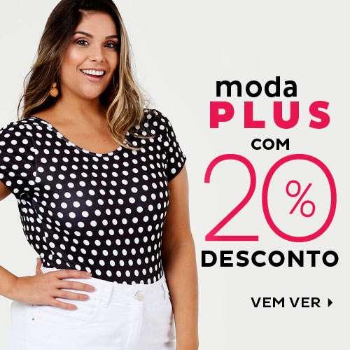 46863b8e24 Marisa | Marisa Moda Online: Roupas e Calçados Femininos, Masculinos ...