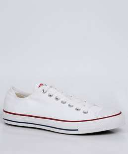 //www.marisa.com.br/t%c3%aanis-masculino-casual-converse-all-star-branco/p/10030966802