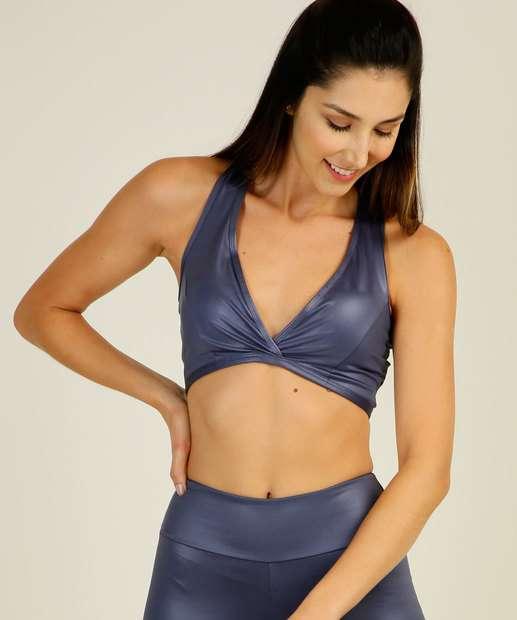 Image_Top Feminino Fitness Nadador Cirrê Marisa