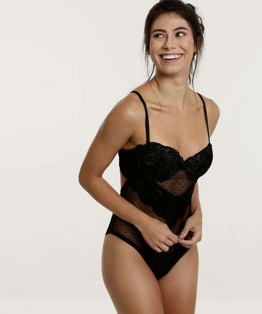 78ea65906b9b81 Lingerie | Promoção de lingerie na Marisa