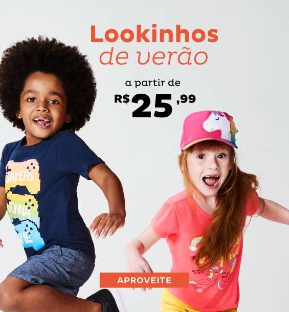 LOOKINHOS_VERAO