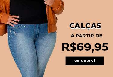 S05-PlusSize-20200203-Desktop-bt1-Calcas