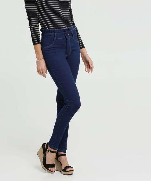 Image_Calça Jeans Clochard Skinny Feminina Biotipo