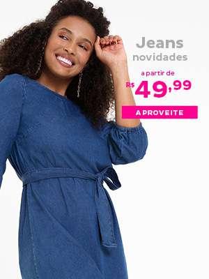 BMenu-20210507_Jeans.jpg