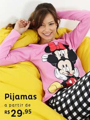 BMenu_20180524_Pijamas.jpg