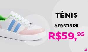 S02-CalcadosFeminino-20191205-Mobile-bt1-Tenis