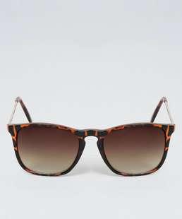 óculos lente preto feminino twik natação michael kayenne phelps 2ed485a307