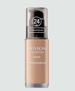 //www.marisa.com.br/base-l%c3%adquida-colorstay-pump-combination-oily-skin-revlon---true-beige-bege/p/10033433189