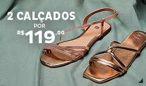 S02-Calcados-20201203-Mobile-bt1-ComboCalcados