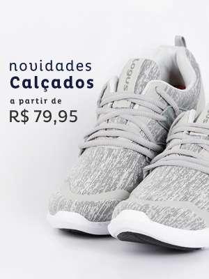 BMenu_20180620_NovidadesCalcados.jpg