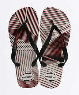 //www.marisa.com.br/chinelo%2Dhavaianas%2Dmasculino%2Dtrend%2D-bege/p/10037674557