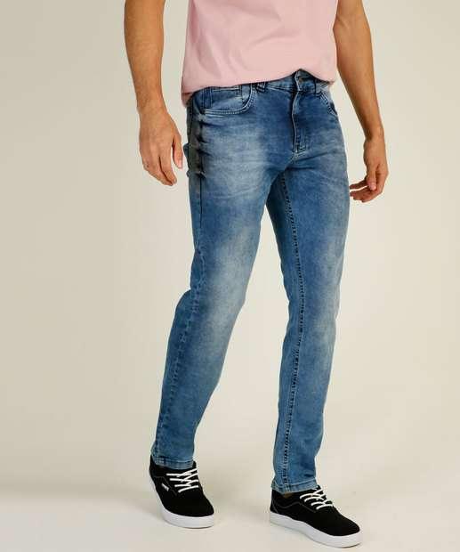 Image_Calça Masculina Reta Zune Jeans