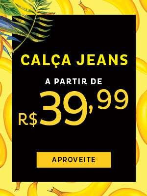 BMenu-20190102_Liquidacao_Jeans.jpg