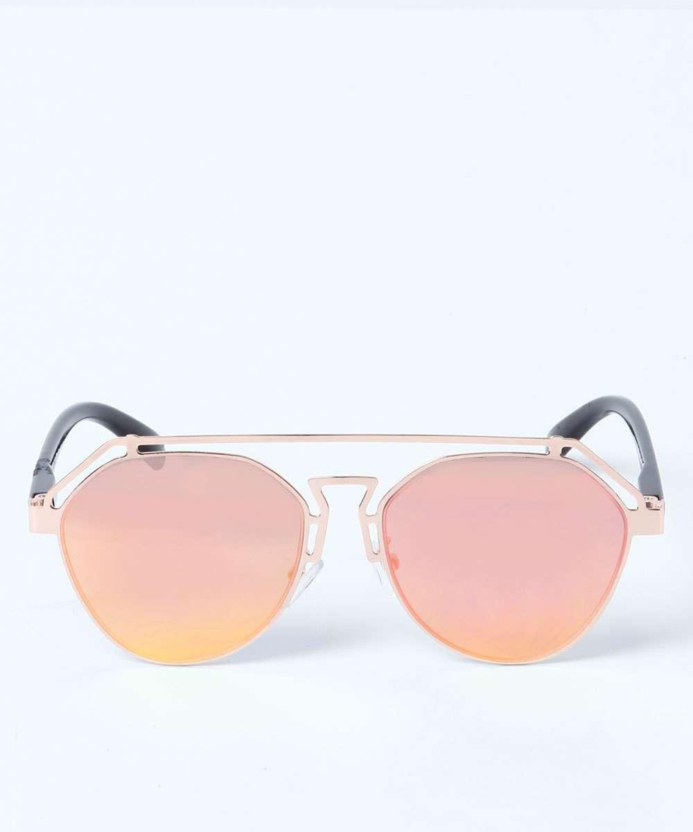 Óculos Feminino de Sol Vintage Marisa Óculos de   Marisa 314a933eb0