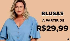 S05-PlusSize-20200203-Mobile-bt2-Blusas