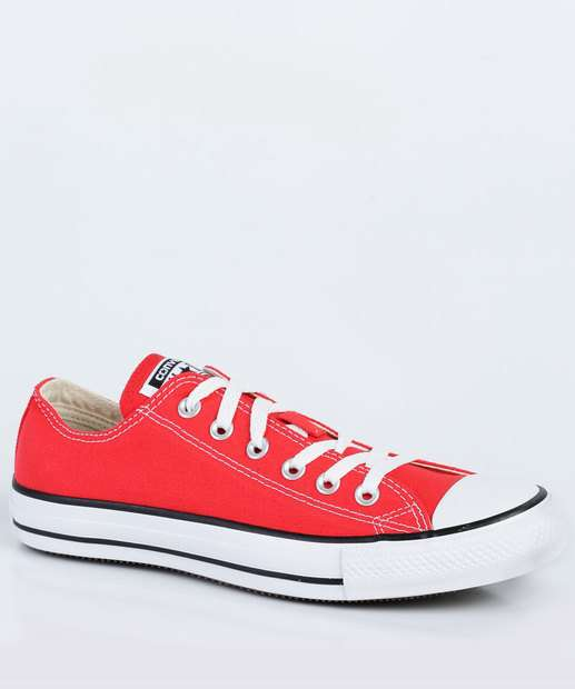 Image_Tênis Masculino Casual Converse All Star CT0001000