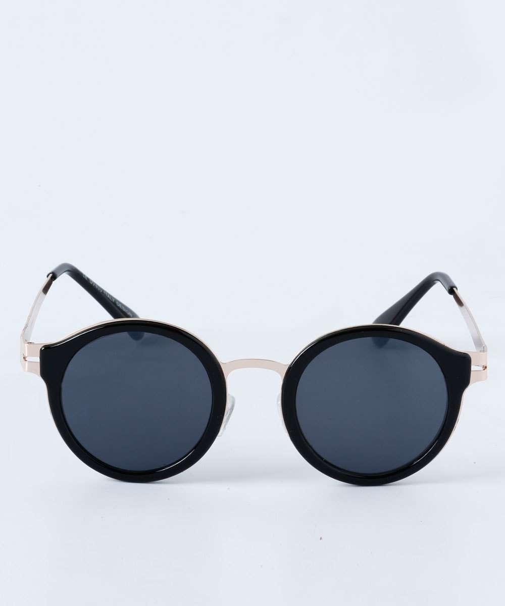 Tag  Oculos De Sol Redondo Grande Feminino 291011f32a