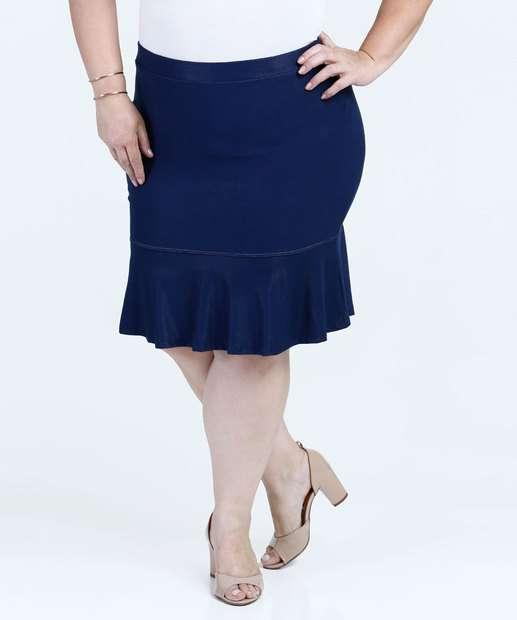 Image_Saia Feminina Sereia Plus Size Texarte