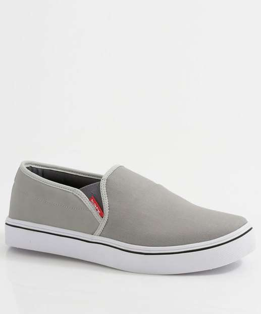Image_Tênis Masculino Casual Slip On Ark