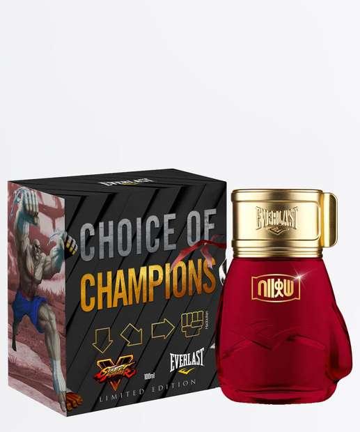 Image_Perfume Masculino Choice Of Champions Street Fighter Hadouken Everlast 100ml