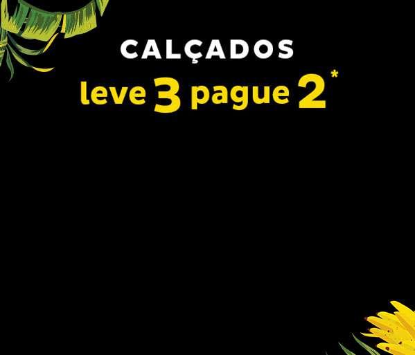 49c46f723 20190516-HOMEPAGE-LIQUIDA-MOBILE-M01-L3P2CALCADOS