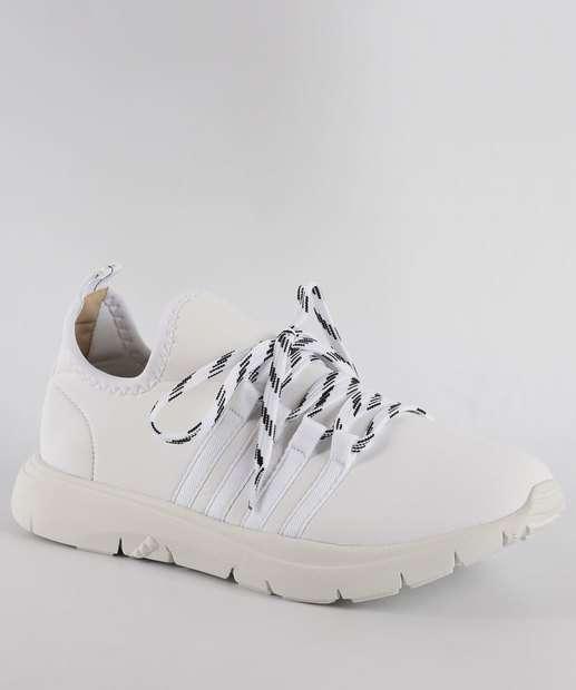 Image_Tênis Feminino Chunky Sneaker Zatz Z263616226