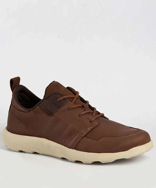 Image_Tênis Masculino Casual Sneaker Harley West Coast 185203CP