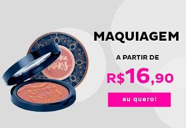 S07-Beleza-20191205-Desktop-bt1-Maquiagens