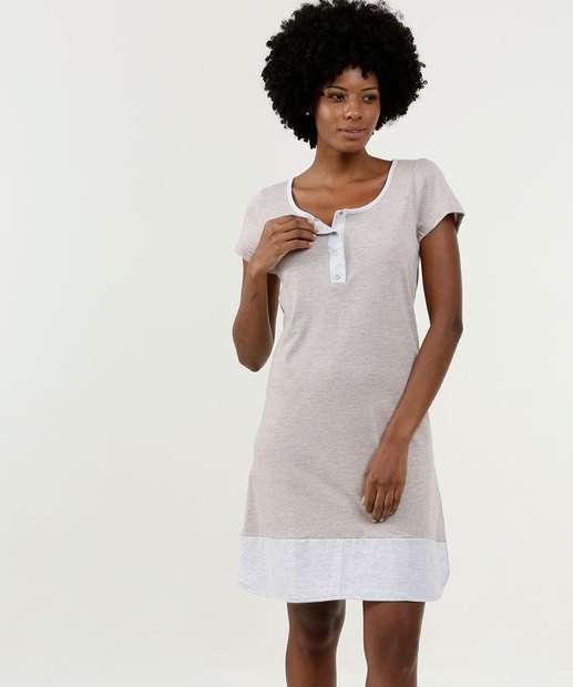 157b04a9dc7083 Camisolas | Promoção de camisolas na Marisa