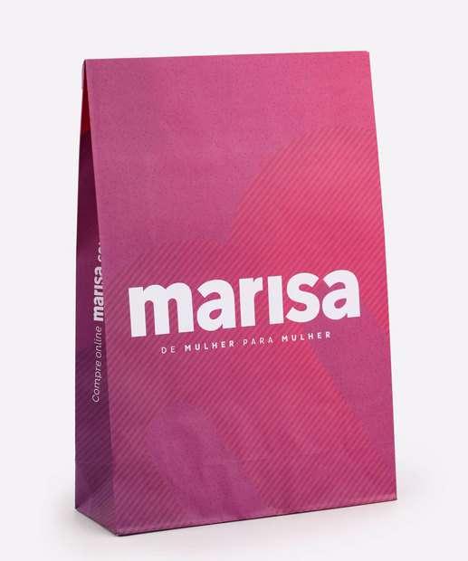 Image_Embalagem Presente Marisa