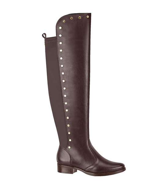 Image_Bota Feminina Over The Knee Vizzano 3050116