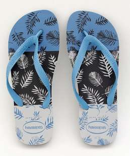 //www.marisa.com.br/chinelo%2Dmasculino%2Destampa%2Dfolhas%2Daloha%2Dhavaianas%2D3747-azul/p/10035150305