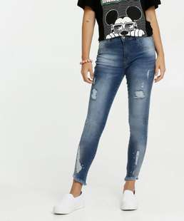 //www.marisa.com.br/cal%E7a%2Dfeminina%2Djeans%2Ddestroyed%2Dstrass%2Dskinny%2Dbiotipo-jeans%20azul/p/10037040772