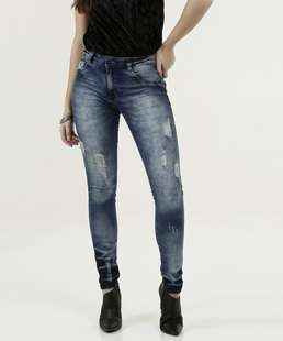 //www.marisa.com.br/cal%E7a%2Dfeminina%2Djeans%2Dskinny%2Ddestroyed%2Dbiotipo-jeans%20azul/p/10036367481