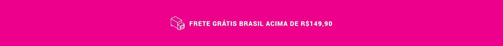 banner-promo-rosa.jpg